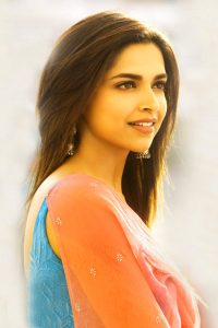 Deepika Padukone Wallpaper Pictures Images Free HD