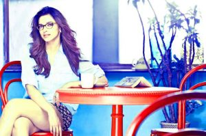 Deepika Padukone Photo Images Pictures HD Download
