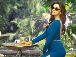 Deepika Padukone Photo Images Pictures Download