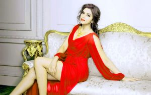 Deepika Padukone Wallpaper Pictures Images HD