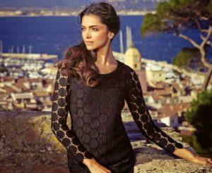 Deepika Padukone Pictures Images Photo Download