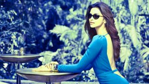 Deepika Padukone Wallpaper Photo Images HD Download