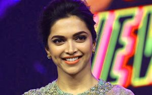 Deepika Padukone Photo Images Pictures Free HD