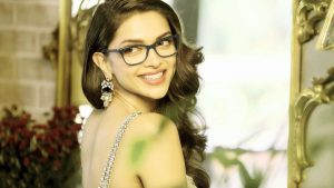Deepika Padukone Wallpaper Pictures Images HD Download