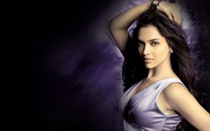 Deepika Padukone Photo Images Wallpaper HD