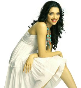 Deepika Padukone Photo Images Wallpaper Download