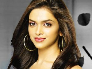 Deepika Padukone Wallpaper Photo Images Download