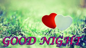 Gn Love Images Wallpaper Photo Pictures HD Download