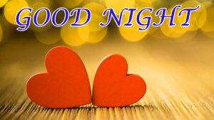 Gn Love Images Photo Wallpaper Pictures Free HD
