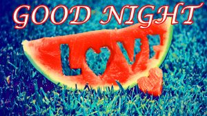 Gn Love Wallpaper Pictures Images Photo HD Download