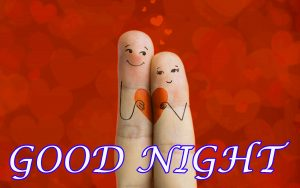 Gn Love Pictures Images Wallpaper For Facebook