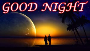 Gn Love Pics Images Photo Wallpaper For Whatsapp