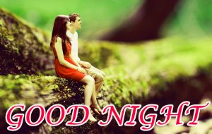 Gn Love Pictures Images Photo Wallpaper For Facebook