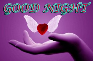 Gn Love Photo Images Pictures Wallpaper For Whatsapp