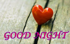 Gn Love Images Pictures Photo Wallpaper Download