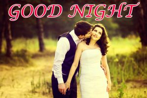 Gn Love Wallpaper Pictures Images HD