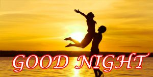 Gn Love Pictures Images Photo Wallpaper HD