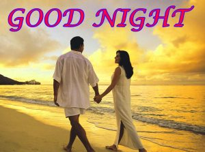 Gn Love Images Pictures Wallpaper Photo Free HD