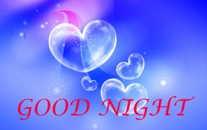 Gn Love Wallpaper Pictures Images Photo HD