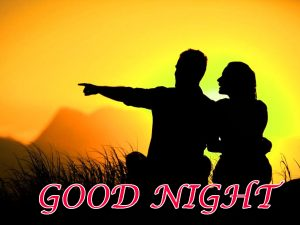 Gn Love Pictures Images Photo Wallpaper Download