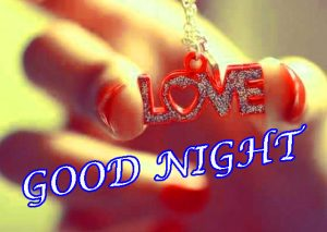 Gn Love Wallpaper Pictures Images Photo Wallpaper Download