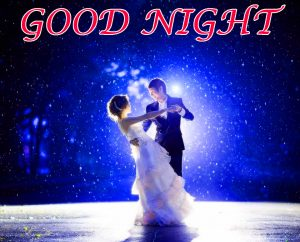 Gn Love Pictures Images Wallpaper Download
