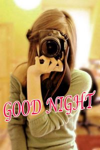 Gn Love Wallpaper Pictures Images Photo Free Download