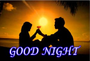 Gn Love Photo Images Pictures Wallpaper HD Download