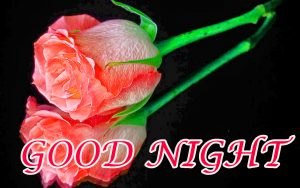 Gn Love Photo Pictures Images Wallpaper Download