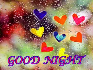 Gn Love Wallpaper Pictures Photo HD For Facebook