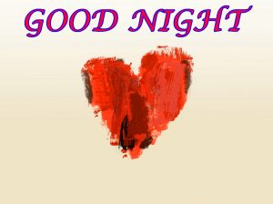Gn Love Wallpaper Pictures Images Photo For Whatsapp
