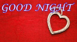 Gn Love Pictures Images Photo Pictures Free HD