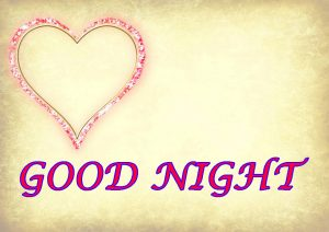 Gn Love Pictures Images Photo Wallpaper For Whatsapp