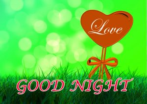 Gn Love Photo Wallpaper Pictures Images HD