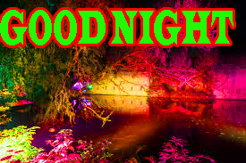 New good night Images Wallppaer Pictures Download
