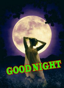 New good night Wallpaper Photo Pics Download