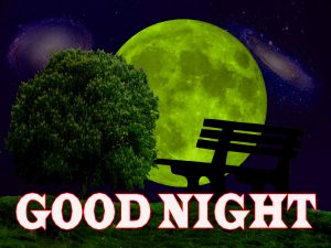 New good night Images Wallpaper Pics HD Download
