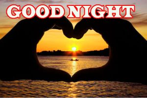 Newgood night Images Photo Pictures Download
