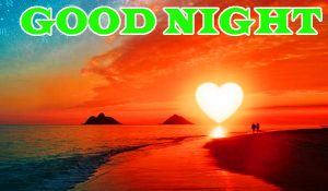 New good night Photo Pics Wallpaper Download