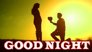 New good night Images Wallpaper Pics Download