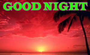 New good night Images Wallpaper Pics Download for Facebook