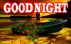 New good night Images Wallpaper pics Downlaod