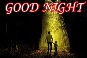 Good Night Wallpaper Pictures Images Photo Free HD