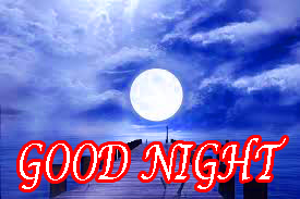 Good Night Images Pictures Wallpaper For Whatsapp