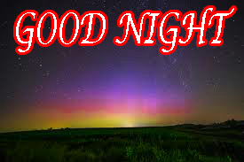 Good Night Photo Images Pictures For Whatsapp