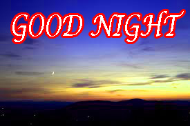 Good Night Wallpaper Pictures Images For Whatsapp