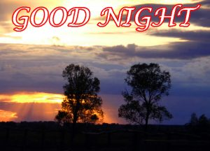 Good Night Pictures Images Photo Wallpaper Download