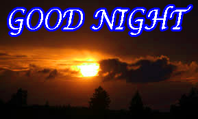 Good Night Pictures Wallpaper Photo Download HD