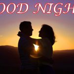 good night pics , good night wallpaper , good night images download