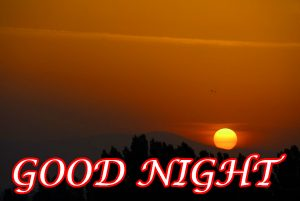 Good Night Images Photo Wallpaper HD For Whatsapp